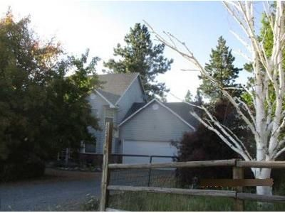 4 Bed 3 Bath Foreclosure Property in Post Falls, ID 83854 - W Summerfield Rd