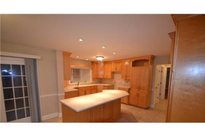 5 bedrooms Apartment - Freshly remodeled by Invitation Homes.