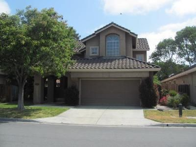4 Bed 3 Bath Foreclosure Property in Salinas, CA 93908 - Riverbend Rd