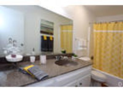 Spacious Two BR with Chef's Kitchen, Formal Dining Area