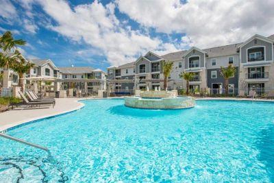 6130 Lago Mar Boulevard Unit: 4115 Texas City Texas 77591
