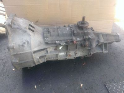 Find FORD RANGER M5R1 2.3 1995-2000 5 SPEED TRANSMISSION GOOD CONDITION motorcycle in New Albany, Indiana, United States