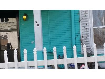 Foreclosure Property in Louisville, KY 40211 - Southern Ave