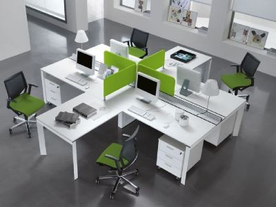 DISCOVER HOW WE CAN IMPROVE YOUR OFFICE EFFICIENCY WITH PROVEN RESULTS