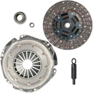 Purchase MG Triumph Clutch 1975-1980 motorcycle in Peekskill, NY, US, for US $229.95
