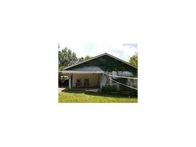 2 Bed 2 Bath Foreclosure Property in Kimberly, AL 35091 - Allinder St