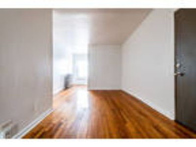 2900 E 91st St - Two BR One BA Apartment