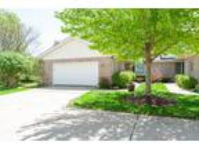 Huntley Two BR, 10840 Timer Drive 10840 , IL Listing Price: