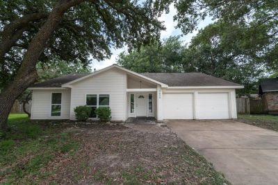 Craigslist - Homes for Rent Classifieds in Edinburg, Texas ...