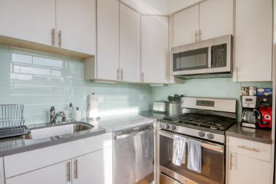 $4080 2 apartment in Alameda County