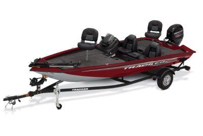 2019 Tracker Pro Team 175 TXW Bass Boats Waco, TX