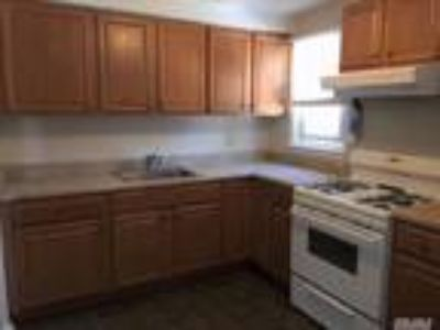 Real Estate Rental - One BR, 1 1/Two BA Apartment in house