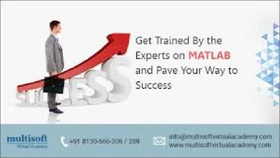 MATLAB Online Training
