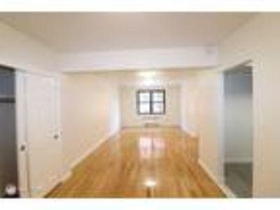 0 BR One BA In Queens NY 11354