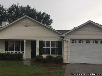 3 beds 2 baths for single family for rent in Dublin, GA 31021