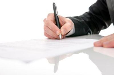 Merger Advisory | Acquisition Advisory