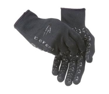 Cycling Gloves at ClassicCycling.com