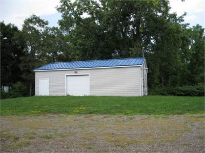Commercial for Sale in Chemung, New York, Ref# 200324994