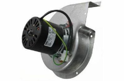 Furnace Draft Inducer / Exhaust Vent Motor