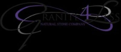 Granite, flooring and more