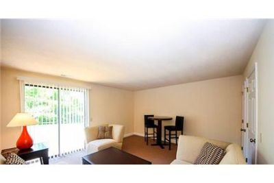 Amazing 2 bedroom, 1.50 bath for rent. Washer/Dryer Hookups!