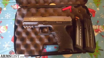 For Sale/Trade: walther