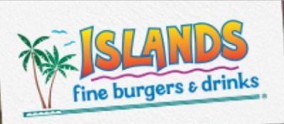 Island Burgers