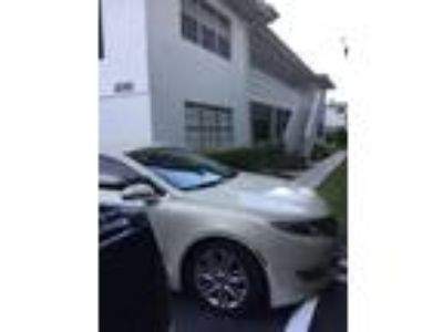 Apartment For Rent by Owner in Bay Harbor Islands