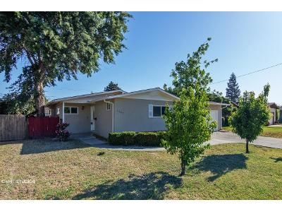 3 Bed 2 Bath Foreclosure Property in Turlock, CA 95380 - Carrigan St