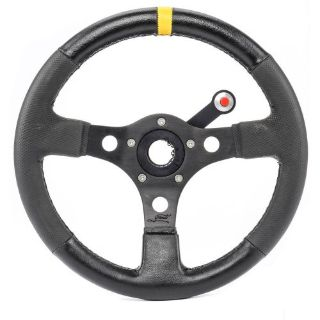 Find JEGS Performance Products 10357K1 Steering Wheel, Button Bracket & Switch Kit motorcycle in Delaware, Ohio, United States, for US $184.08