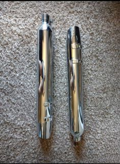 Stock pipes