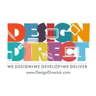 Professional Web Design Company in North London