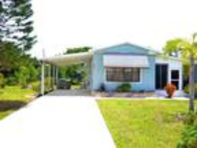 Three BR Two BA Home in Village of Holiday Lake