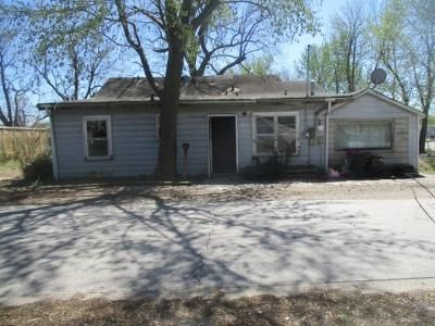 3 Bed 1 Bath Foreclosure Property in Mount Vernon, MO 65712 - W Blaze Rd