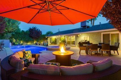 $3950 3 single-family home in Southwest Las Vegas