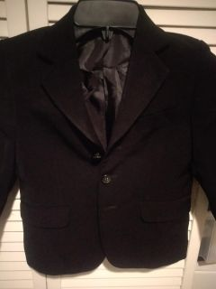 Fancy suit coat luxury cotton stretch 5/6 no flaws $10 elk grove fast pick up dont comment unless serious elk grove xposted