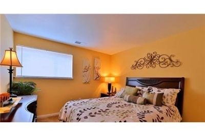 Gwynn Oaks Apartment Homes offers 1 to 3 bedroom apartments.