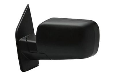 Buy Replace NI1320214 - Nissan Titan LH Driver Side Mirror w Memory Power Heated motorcycle in Tampa, Florida, US, for US $79.56