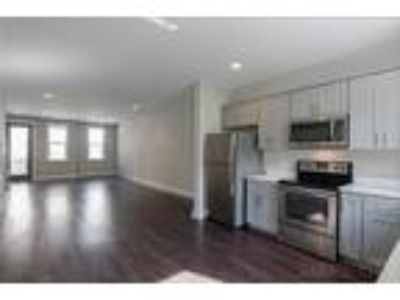 Village at Cameron Harbor - Loft Apartment - 1 BR