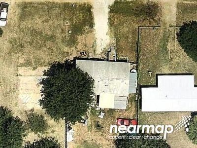 Preforeclosure Property in Azle, TX 76020 - Cardinal Ter