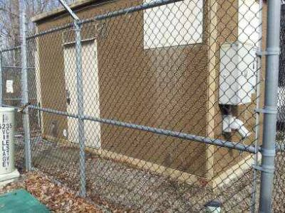 Cheap storm shelters