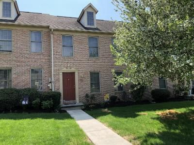 2 Bed 1.5 Bath Preforeclosure Property in Mechanicsburg, PA 17050 - Timber Chase Dr