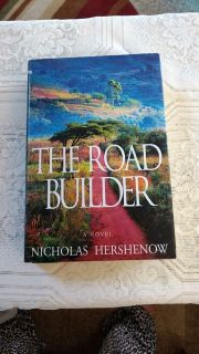 The Road Builder