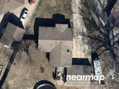 Preforeclosure Property in Louisville, KY 40258 - Hagner Dr