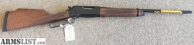 For Sale: browning BLR-Light Weight 308