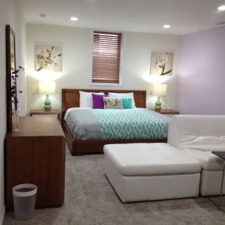 $2495 1 apartment in Silver Spring