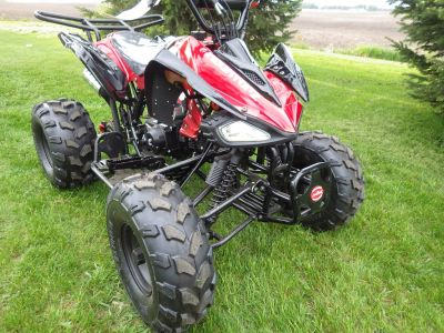 Craigslist=2=2 - ATVs for Sale Classifieds in Cokato