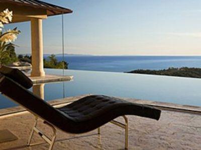 $10,850, 4br, House for rent in Santa Barbara CA,