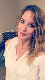 Crystal H is looking for a New Roommate in New York with a budget of $25000.00