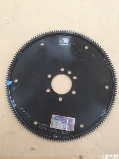 JW Performance The Wheel Flexplate 93006 only $100